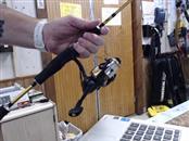 BASS PRO SHOPS Fishing Rod & Reel MG10FA